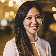 Bio_Pics _0007_Connie Chen
