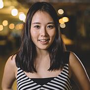 Bio_Pics _0015_Jane Lam