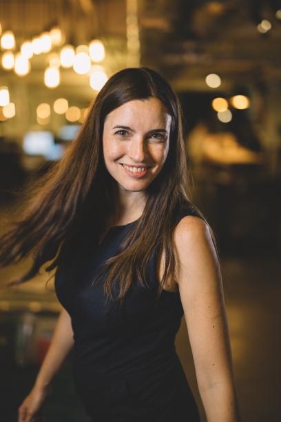 Regina Larko.jpg