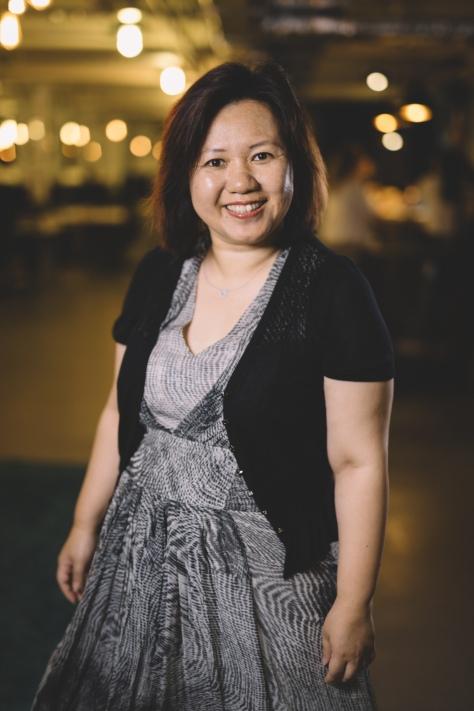 Jennie Lai.jpg