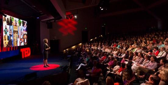 TED women.jpg