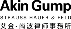 2015_AG_HONG-KONG_Logo