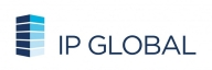 ip-global-logo_news_22143_16331