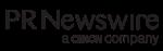 PRNewswire logos_WEB_Black
