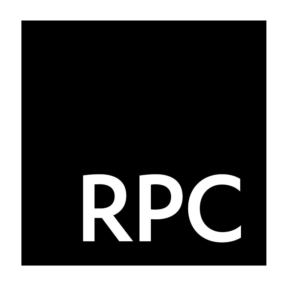 RPC-master-logo-Black_25mm-01