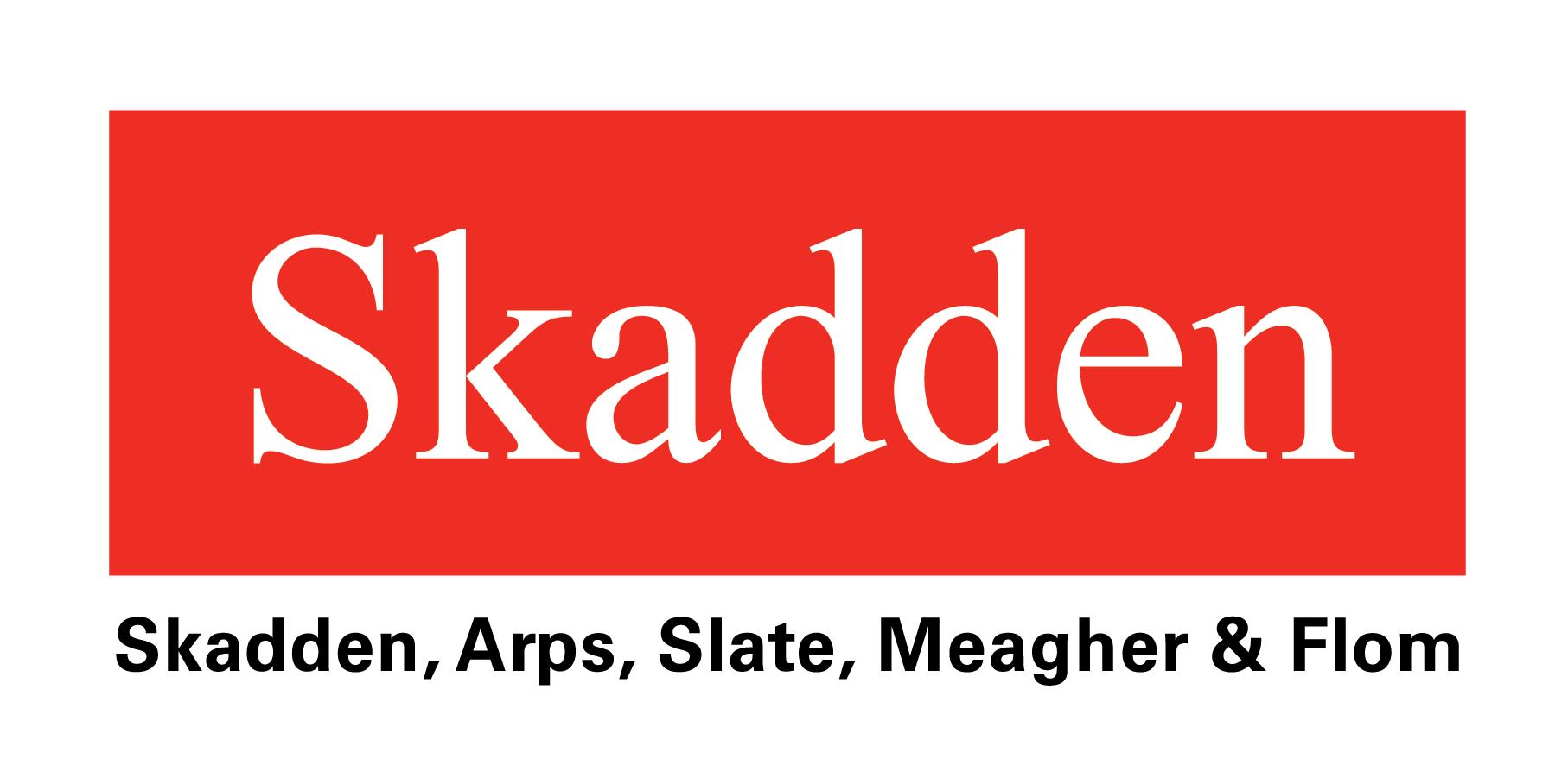 skadden_logo-01