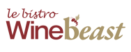 winebeast.png