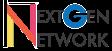 2018_NextGen_Logo_02_transparent_black.png