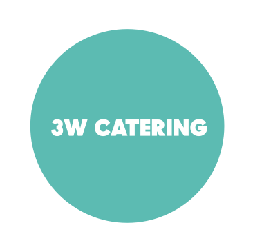 3W Catering.png