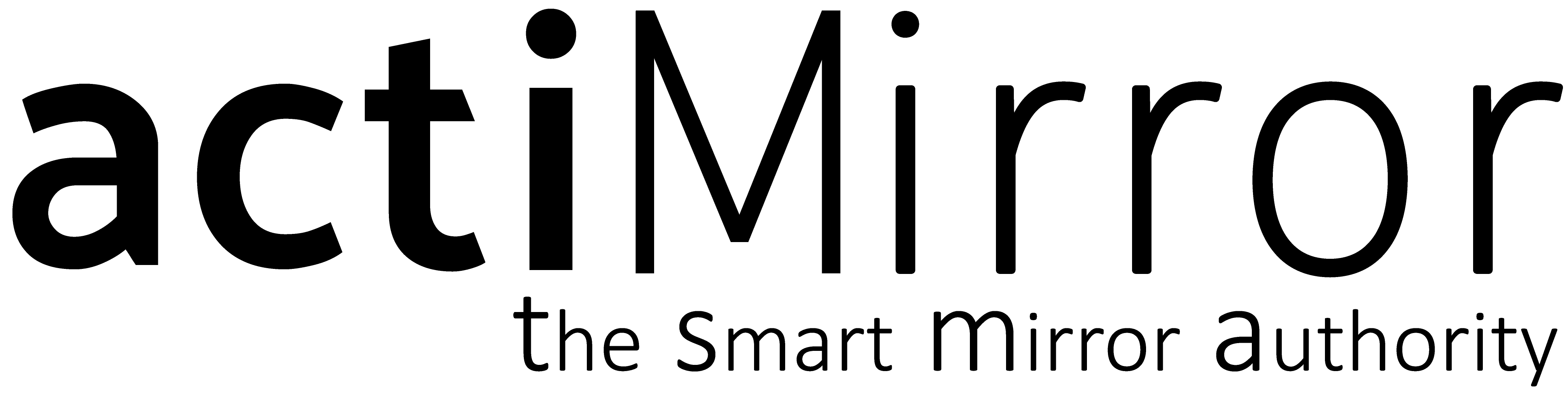actiMirror-logo-AI.jpg