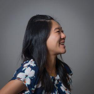 April Yu