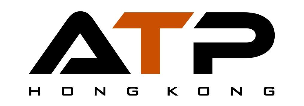 ATP_LOGO_HK_SMALL.jpg