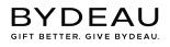 Bydeau Logo.jpg