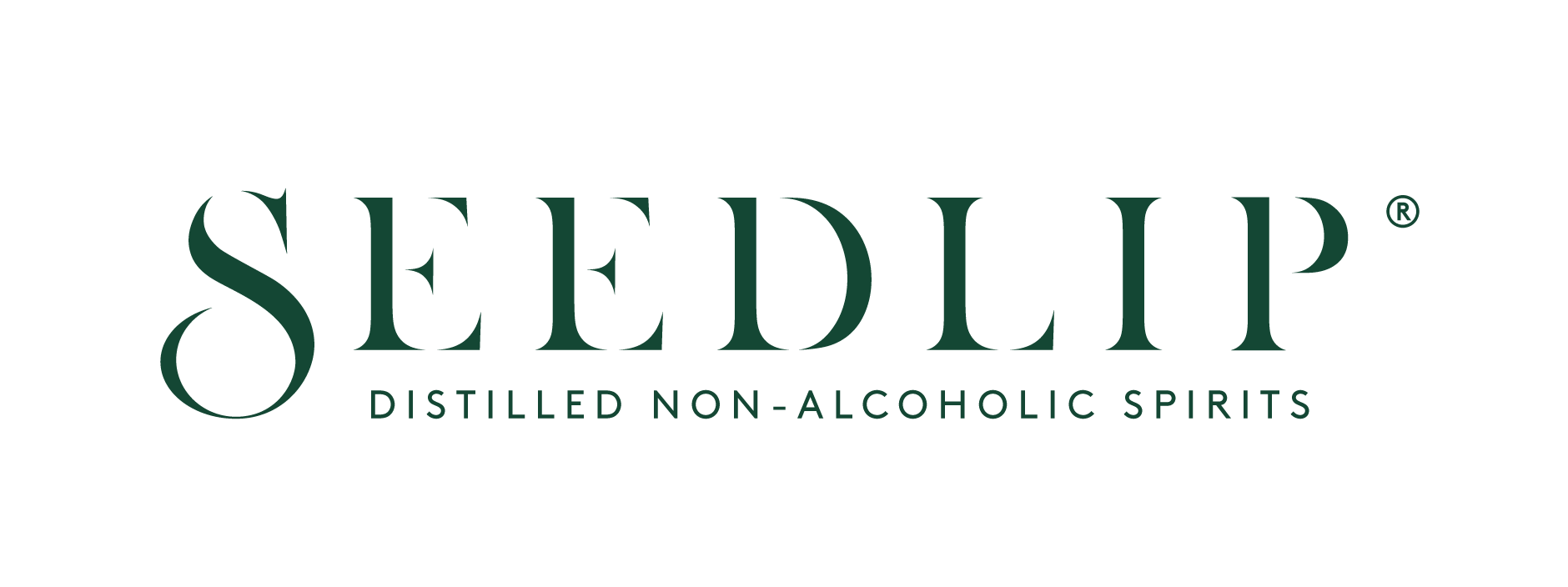 § Seedlip Logo .png