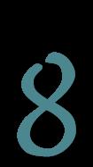 Cafe8-logo-(1).png