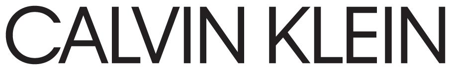 CalvinKlein_MasterBrand_logo_black.png