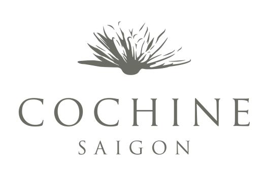 Cochine_Logo-Dark Gray-RGB-02.png