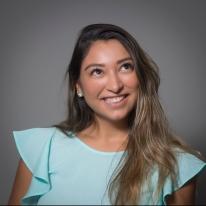 Daniella Lopez