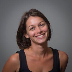 Elena Collions