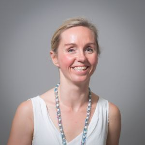 Fiona Callanan