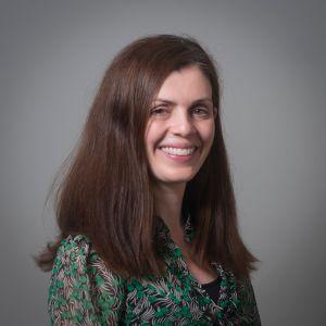 FionaMulholland