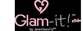 Glamit.png