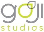 gojistudios_logo_no white space