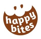 HappyBites Logo.jpg