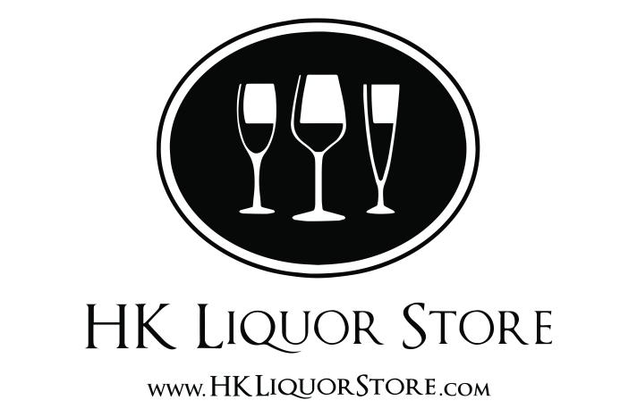 HK Liq store.jpg