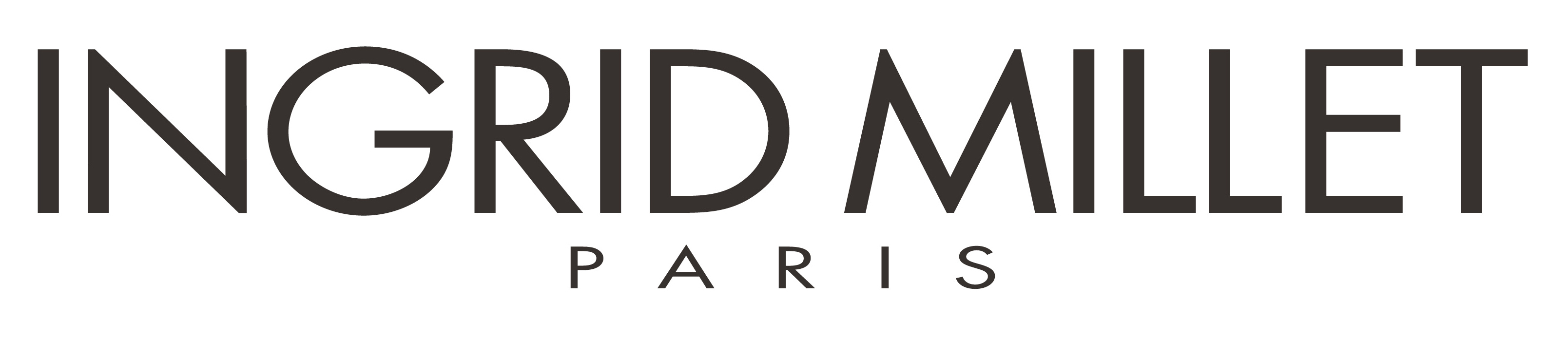 Ingrid Millet_logo-01.jpg