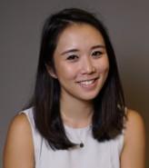 Jane Lam