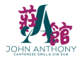 John-Anthony_Logo_MaximaC_colour.png