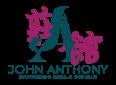 John-Anthony_Logo_MaximaC_colour.png