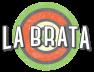 La-Brata-LOGO-OK.png