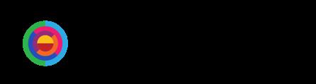 localmotion-rebranded-logo-031017-01