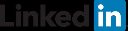 Logo-2C-CMYK-Large-R.png