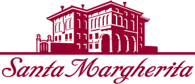 Logo-Santa-Margherita-Rosso.png