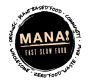 MANA! Fast Slow Food Universal Logo in Craft (white with text) 02A.png