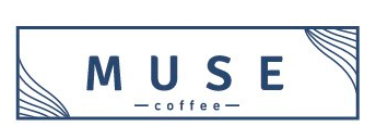 Muse_logo_CO2017_final-01