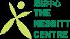 Nesbitt-Logo.png