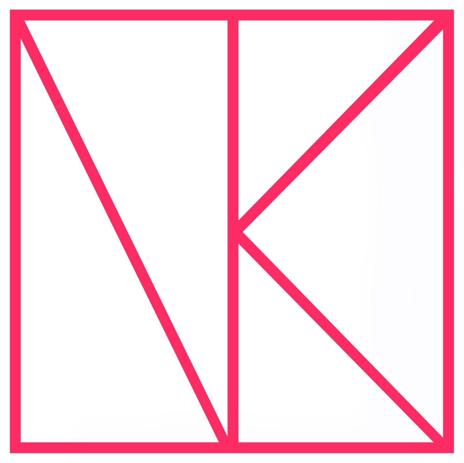 New NK Logo.jpg