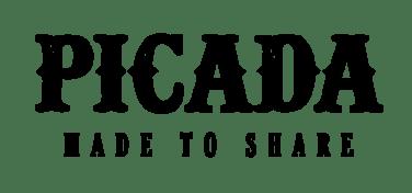 picada-logo-1.png