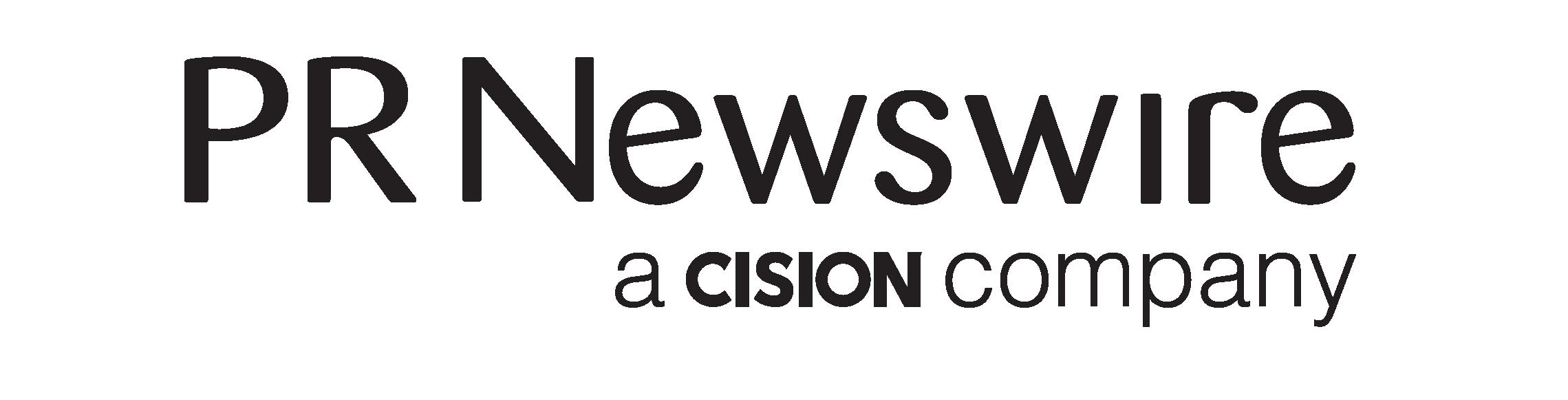 PRNewsire_Logo_PRINT_Black.png