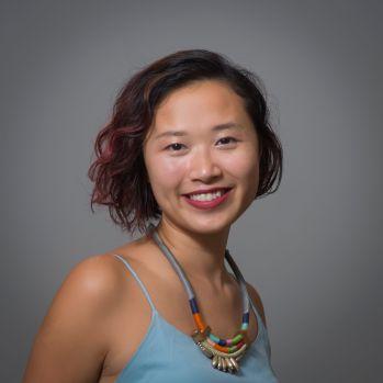 Rachel Lim Yun Shi