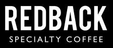REDBACK-LOGO-Reversed-CMYK.jpg