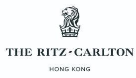 ritz-carlton-hkgkw_primary_cmyk_logo.jpg