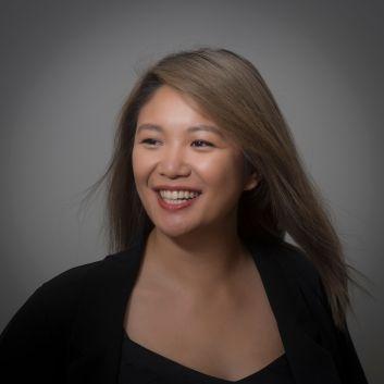 Rossena Lau