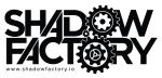 Shadow-Factory-(black-full)