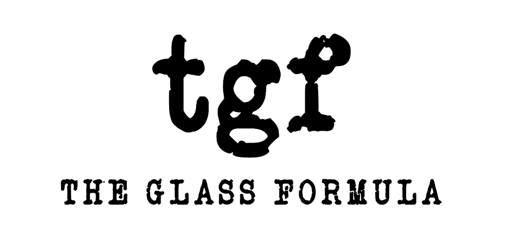 tgf_logo.png