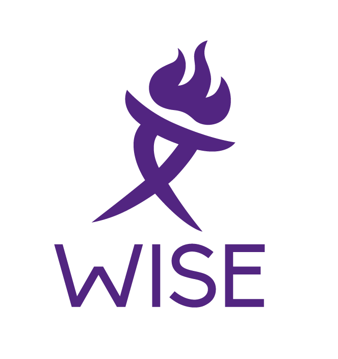 WISE teal purple logo-02.png